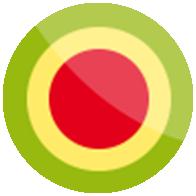zikomo-logo