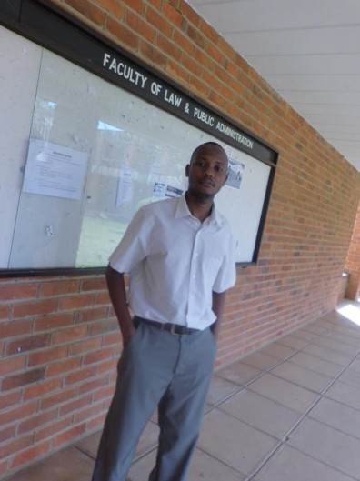 faculty of law_Joseph