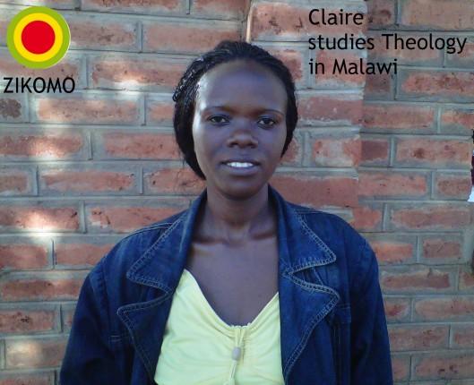 Claire_fb