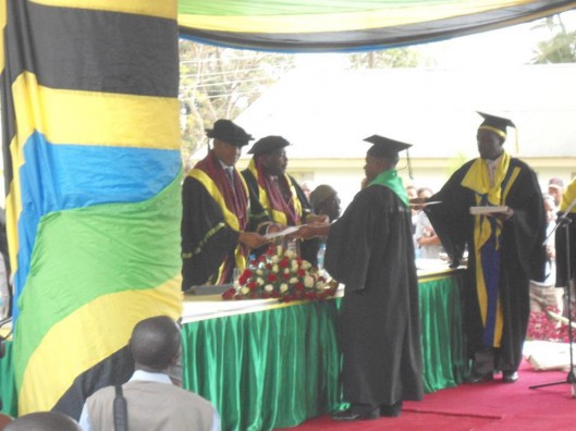 Graduation_Ben2