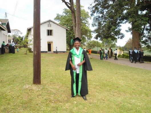 Graduation_Ben3