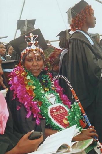 Joyce_Graduation3