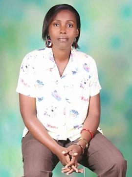 Mary_Venance_Kimambo