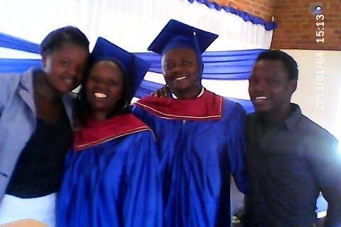 ZIKOMO Malawi2