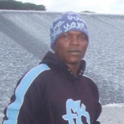 kingsley zawanda