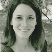 Andrea Felfer