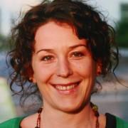 Aloisia Pirker-Ebner