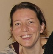 Karin Perl