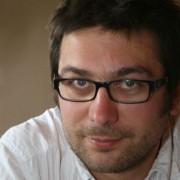 Markus Goelles