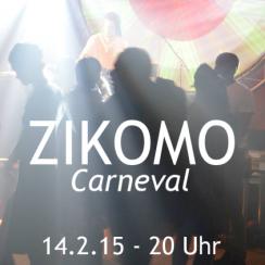 ZIKOMO_Carneval