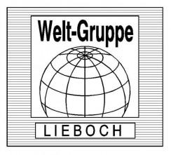 Weltgruppe-1467120598