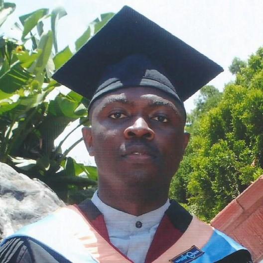kelvis graduation