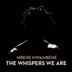 The whispers we are - Poster